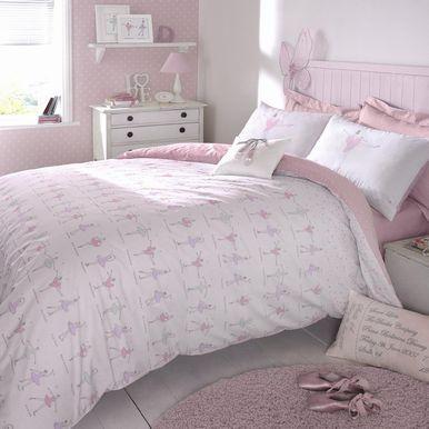 13 Best Girls Double Bedding Images On Pinterest
