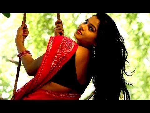 Сексуальная культура Индии повергнет вас в ШОК - YouTube