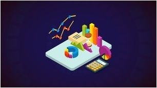 Statistics Concepts - Sampling or Survey Sampling