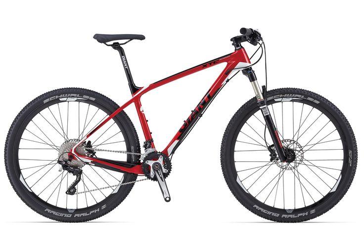 FINAL STOCK | Giant Bicycles XTC Advanced 27,5 3 LTD: abans 1.999€; ARA 1.499€. Aprofita-ho! / FINAL STOCK | Giant XTC Advanced 27,5 3 LTD: antes 1.999€; AHORA 1.499€. ¡Aprovecha!
