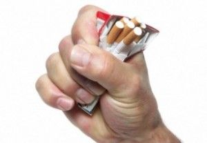 How Can We Help Others to Stop Smoking