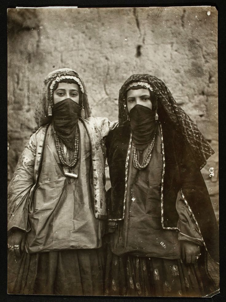 jewish single women in persia How to bang a persian girl ld  (traditional shabbat dinner for jewish families) she has a history of dating non-persian guys  while i've yet to date a .