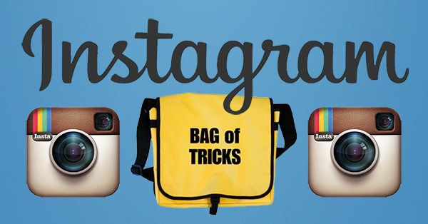 how to grow social media presence on instagram