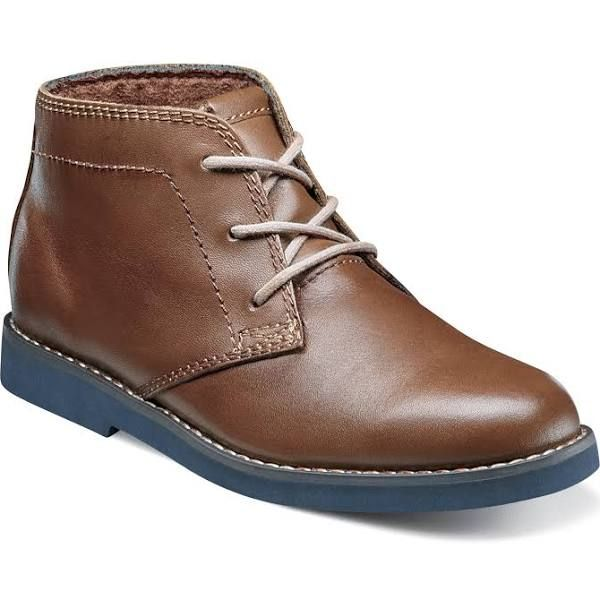 toddler boy brown dress shoes