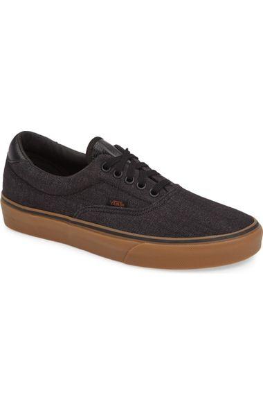VANS 'Era 59' Sneaker (Men). #vans #shoes #