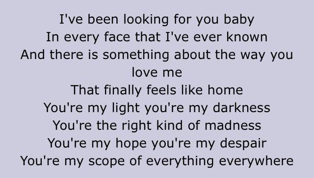 Adele-sweetest devotion