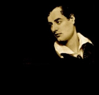 Lord Byron; The Life of George Noel Gordon – Facts & Information