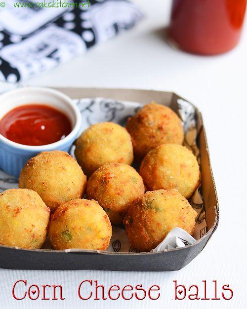 238 best Raks kitchen images on Pinterest | Indian food recipes ...