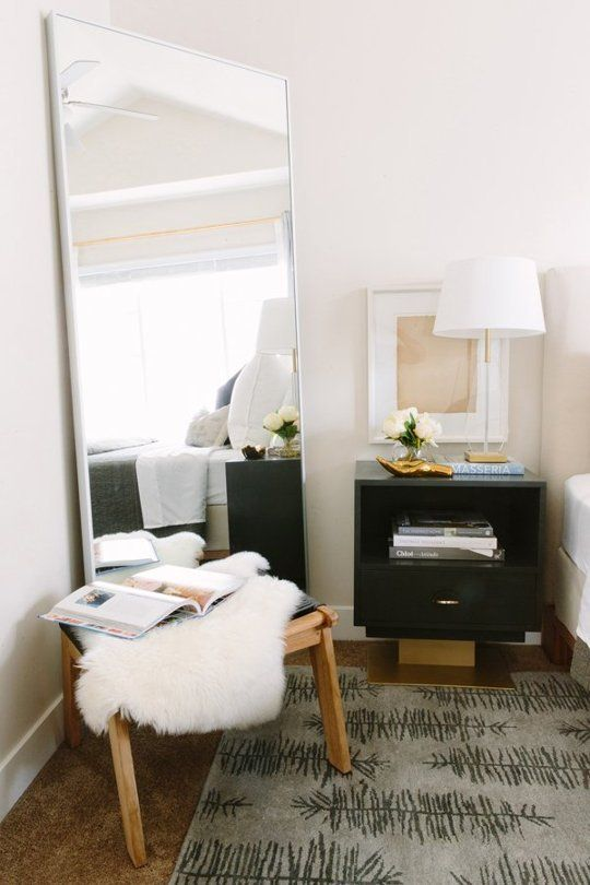 A Soothing Space For a Young Family — Professional Project | Apartment Therapy