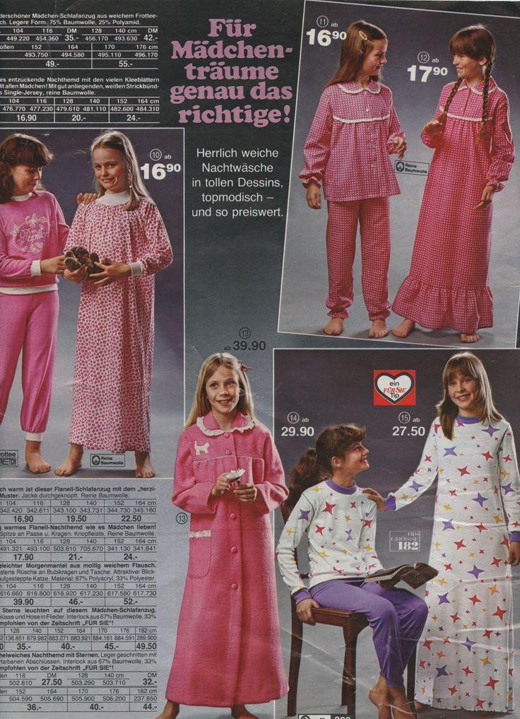 https://flic.kr/p/NDWQ7d | girls sleepwear