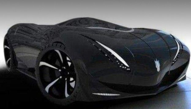 Future Car With Images Sports Cars Ferrari Sports Cars Luxury