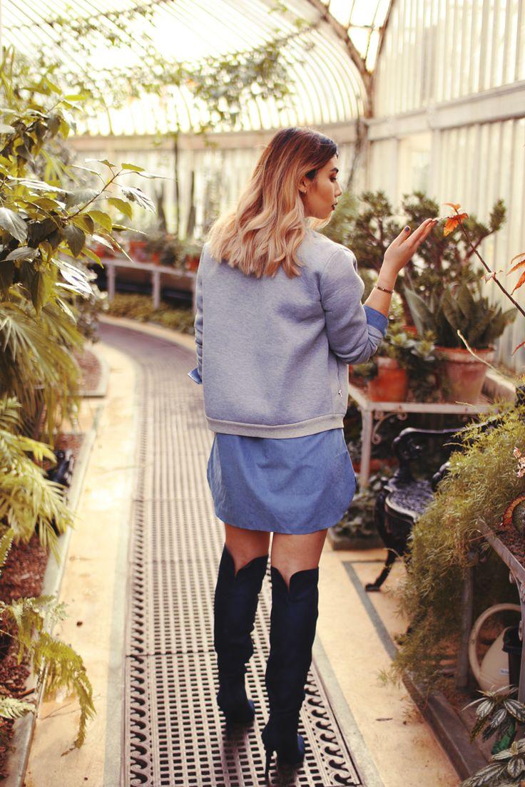 Tar-Mar-Wearing-Missguided-clothing-2015-on-Tarmarz.com---UK-&-Ireland-blog