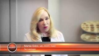 Topical medication for melasma