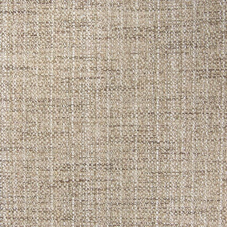 B6141 Sisal Fabric by the Yard by Greenhouse