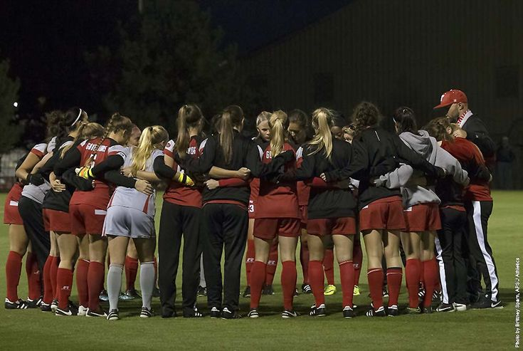 Eleven home games highlight APSU Soccer's 2017 Schedule