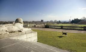 Image result for crystal palace park photos