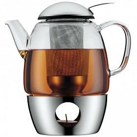 WMF - zaparzacz do herbaty SmarTea zestaw 3 częściowy
