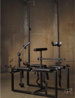 Мебель для бдсм купить фото 692-933