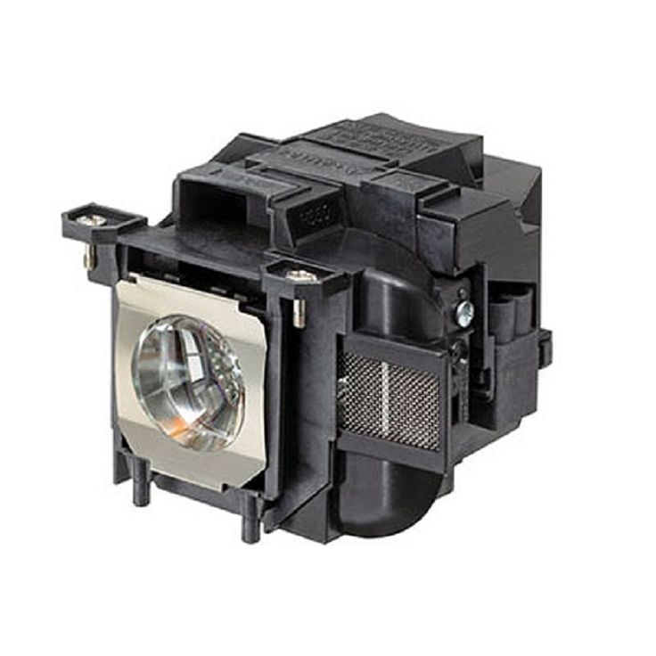 508 best EPSON Projector Lamp images on Pinterest | Cheap ...