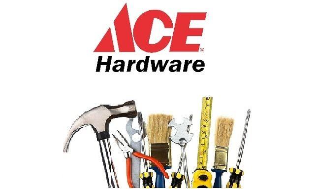 Select Craftsman Hand Tools | Ace Hardware $2.99 (acehardware.com)