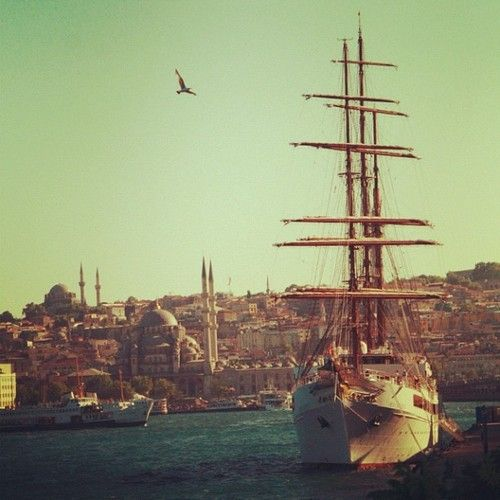 istanbul/ turkey #travel #travelinspiration #travelphotography #Istanbul #YLP100BestOf #wanderlust