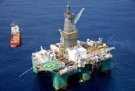 oil rigs - Google Search