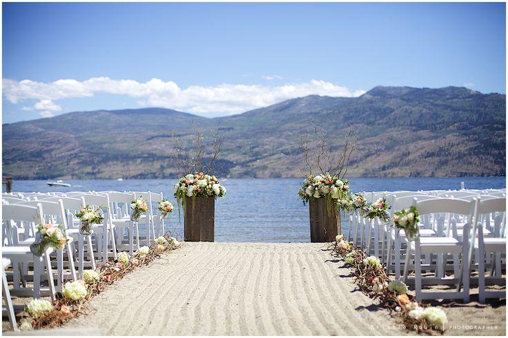 the cove lakeside resort wedding - Google Search
