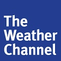 The Weather Channel - Android Apps on Google Play