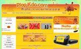 Plopkdo, toujours plus de cadeaux gratuitement en jouant à ce jeu de grattage. Ça plop ! #crocastuce #plopkdo #grattage