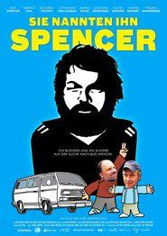 Sie nannten ihn Spencer_in HD 1080p, Watch Sie nannten ihn Spencer in HD, Watch Sie nannten ihn Spencer Online, Sie nannten ihn Spencer Full Movie, Watch Sie nannten ihn Spencer Full Movie Free Online Streaming Sie nannten ihn Spencer_Full_Movie Sie nannten ihn Spencer_Pelicula_Completa