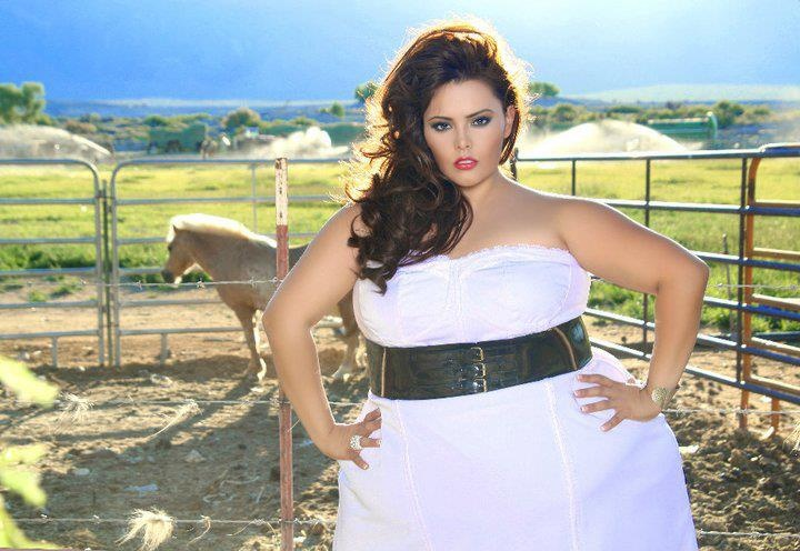 booth bbw personals Booth's best 100% free bbw dating site meet thousands of single bbw in booth with mingle2's free bbw personal ads and chat rooms our network of bbw women in booth.