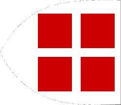 [Flag of Siluana] Romaania