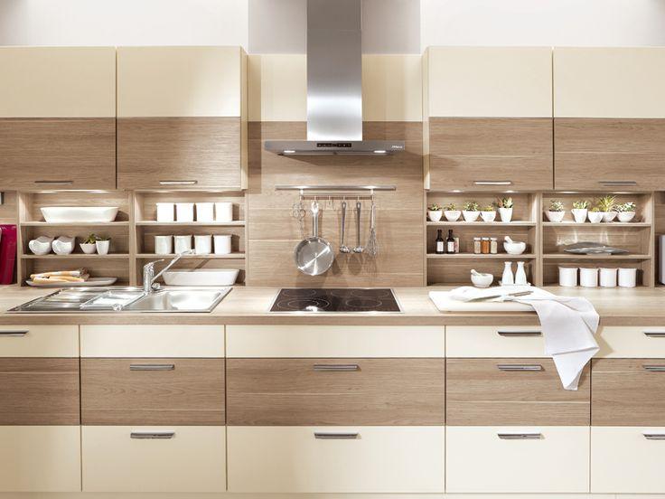 küchenplaner nobilia download großartige pic der fefedbdddbaa jpg