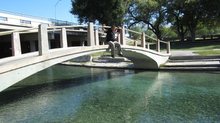 1000 Images About Del Rio Texas 78840 On Pinterest Beautiful Parks And Swim