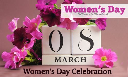 Know about the Date, theme and everything about International Women's Day 2018