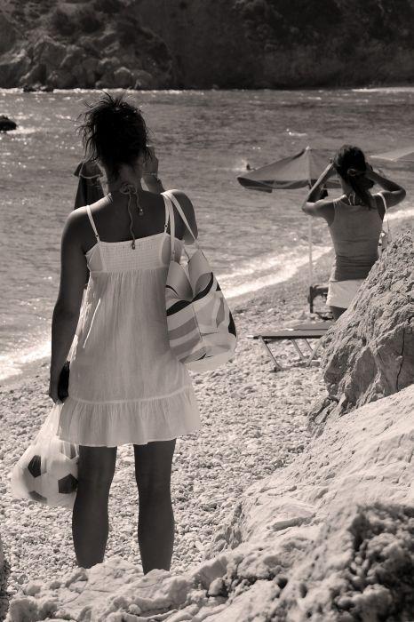 Karpathos photo by www.robertozedda.it