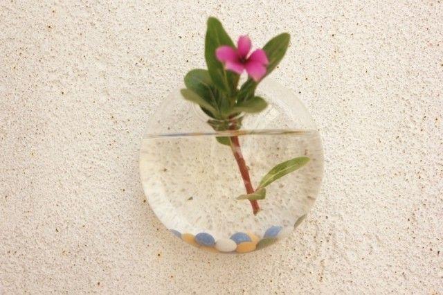 Pas cher livraison gratuite boules de verre suspendu bulle for Livraison fleurs pas cher livraison gratuite