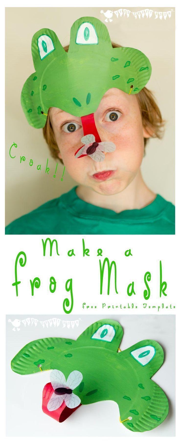 best 25 frog costume ideas on pinterest woodland fairy costume