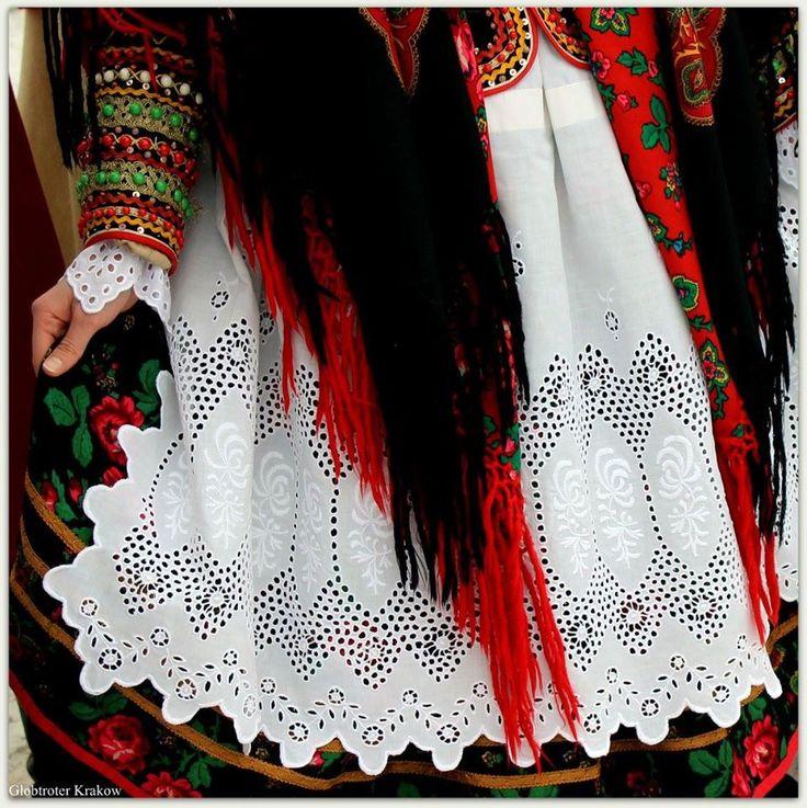 Skirt 157 best hand u0026 foot f