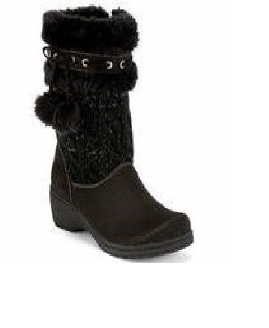 1282 best images about Girl's Shoes, boots, sandals, infant ...