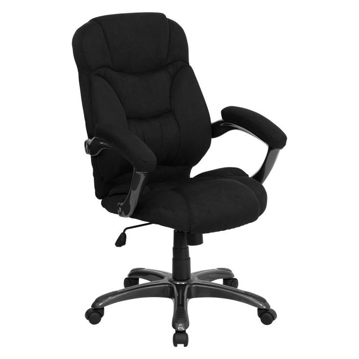 Office Furniture Chairs best 25+ contemporary office chairs ideas on pinterest | ergonomic