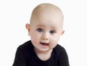 Por qué fueron populares ciertos nombres de bebé en 2012 @BabyCenter en Español