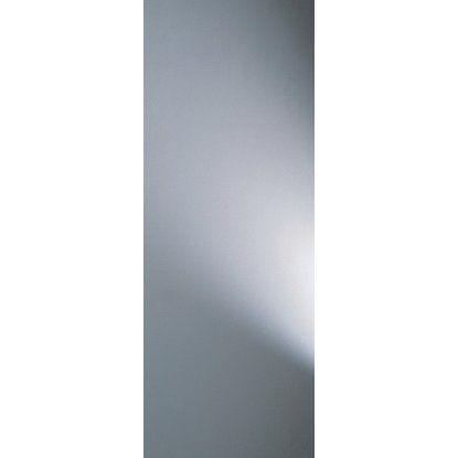 Tür-Klebespiegel Touch 60 cm x 160 cm