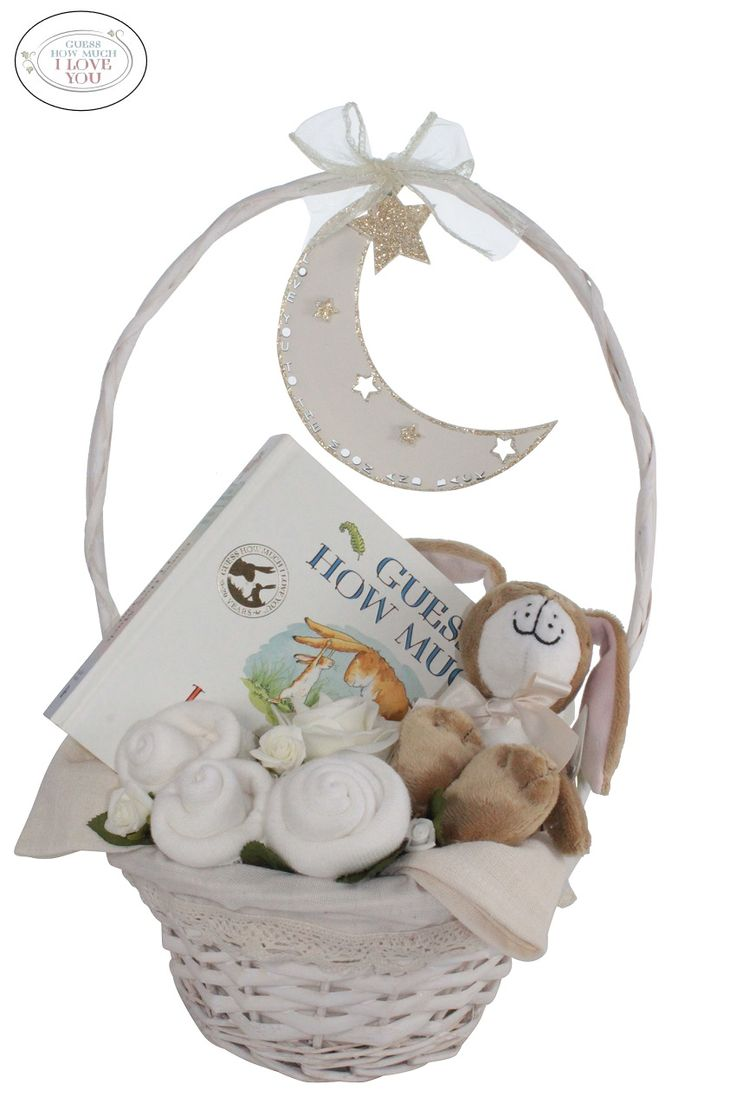 Baby Shower Gifts How Much ~ Best ideas about unisex baby shower on pinterest