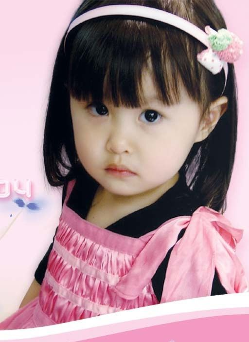 Image detail for -baby girl.cute chinese baby boy,cute baby boy ...