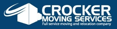 Crocker Moving Services is a veteran owned and operated moving company in Birmingham metro and the surrounding areas.We are the only moving company in Alabama to ensure that each of our movers undergoes a hair follicle drug test and an extensive background check to maintain the highest quality in our employees. #moving #movingtips #freeestimates #crockermovingservices #movingcompany