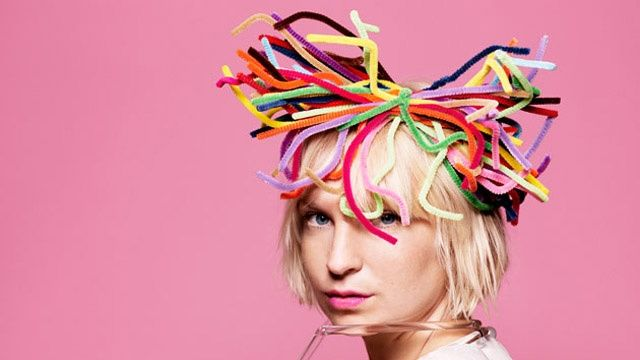These Pre-Chandelier Sia Videos Will Amaze You [Videos + Poll]