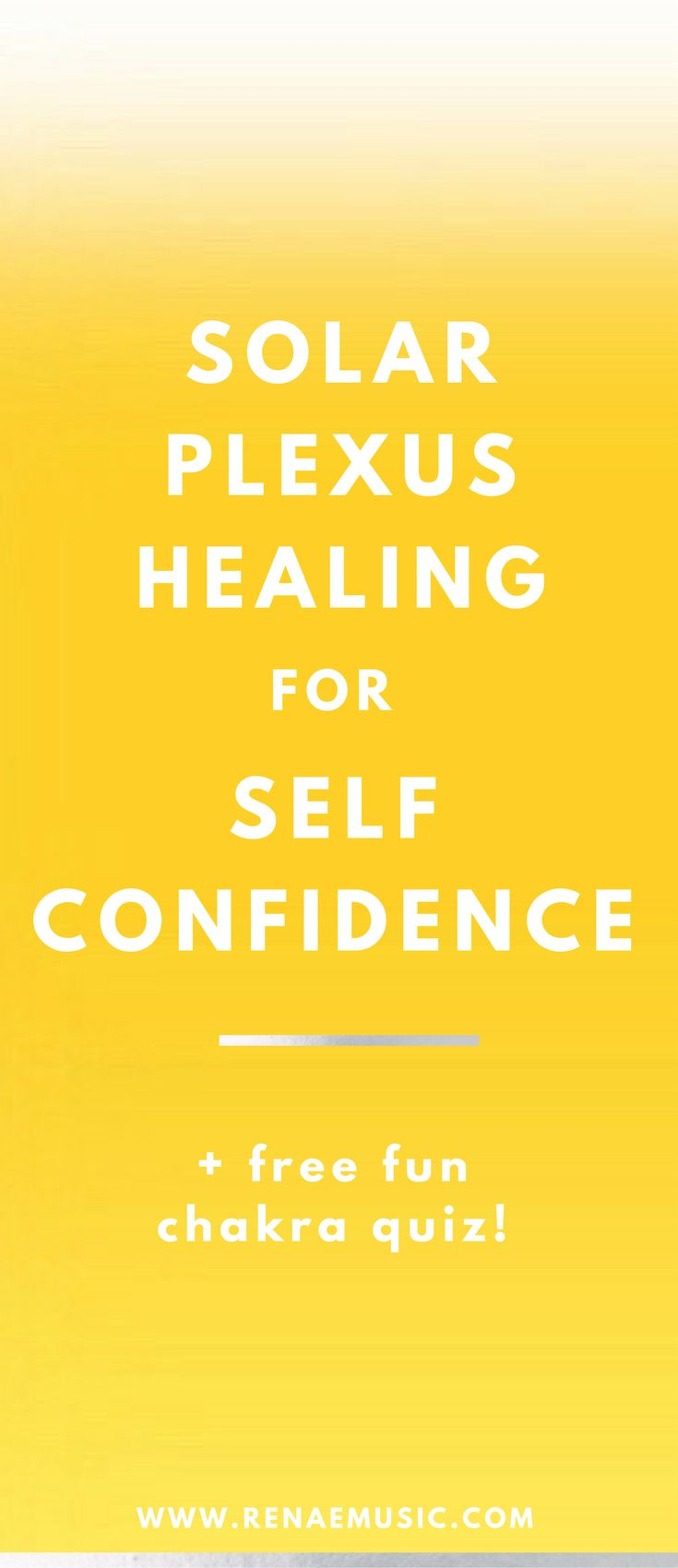Self confidence tips / solar plexus healing for self confidence / Chakra cleanse, love yourself, self care routine, self care for women, self care worksheet, meditation for beginners, finding purpose, root chakra, third eye chakra, festival fashion, yogini, sacral chakra, throat chakra, heart chakra, chakras for beginners, meditation for beginners. #motivationmonday #fashion #selflove #meditation #yoga