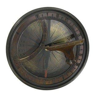 Brass Sundial | Shop Hobby Lobby