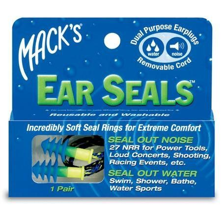 34 Best Images About Earplugs On Pinterest